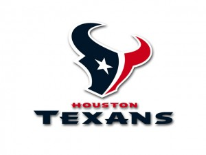 houston_texans_logo-9151